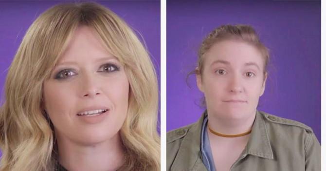 Видео: Почему женщина-президент - это революционно