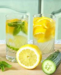 Где найти самый вкусный лимонад: 7 заведений Киева
