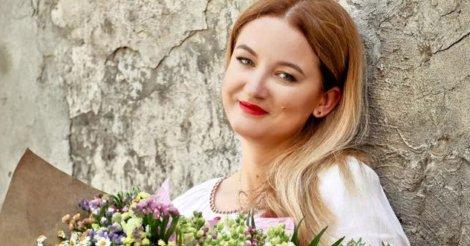 WoMo-портрет:  Татьяна Гончарова