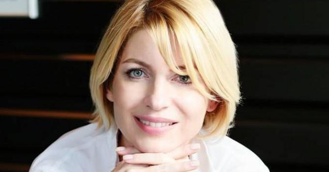 """Жанна Крючкова: """"Результат и удовлетворенность зависят не от уровня способностей, а от воли и терпения: если я чего-то не умею – то научусь"""""""