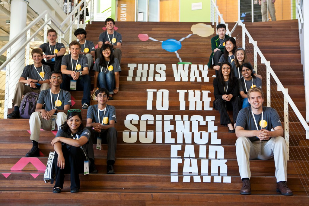 20110711-GoogleScienceFair-0729(1)