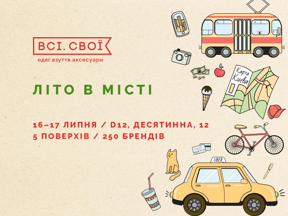 5309c155-4825-4768-acce-3f05361bb500