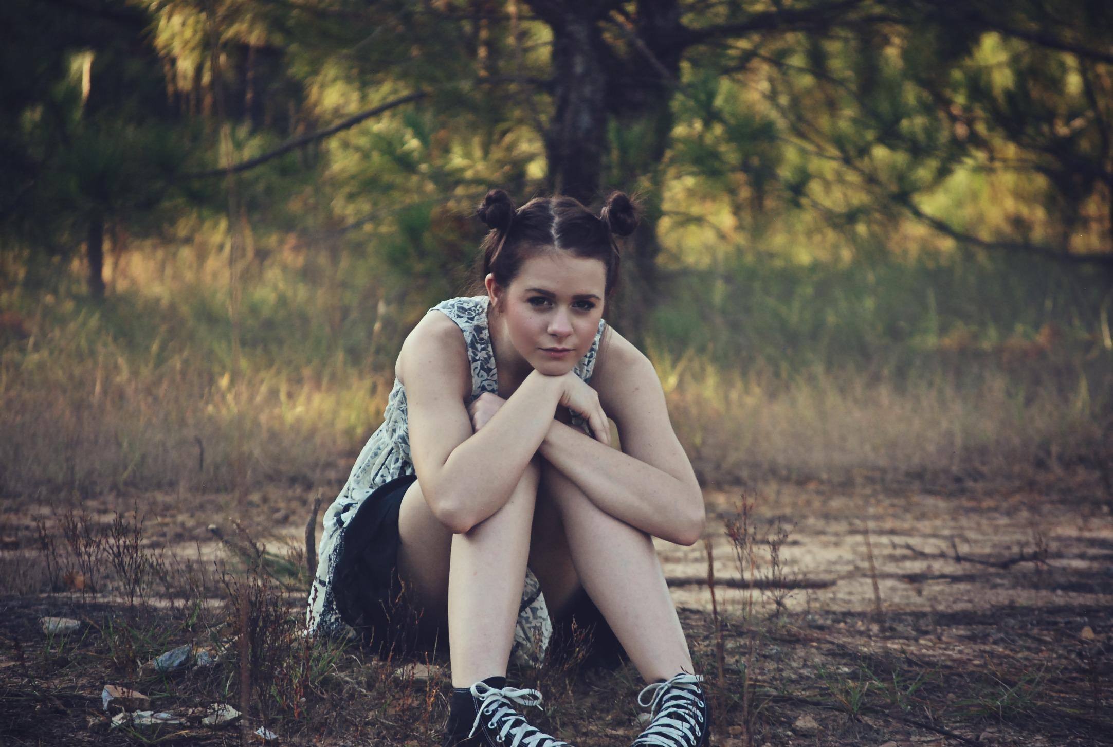 Год не насмарку: Что делать, если ребенок не поступил в вуз