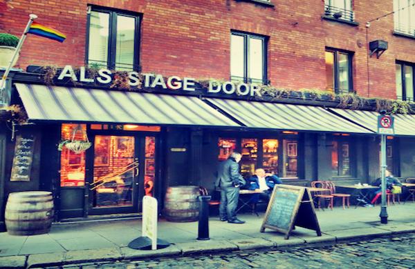 Als-Stage-Door-600x390-600x390