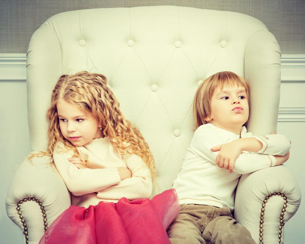 Discipline-for-Anxious-And-Non-Anxious-Kiddos-TITLE