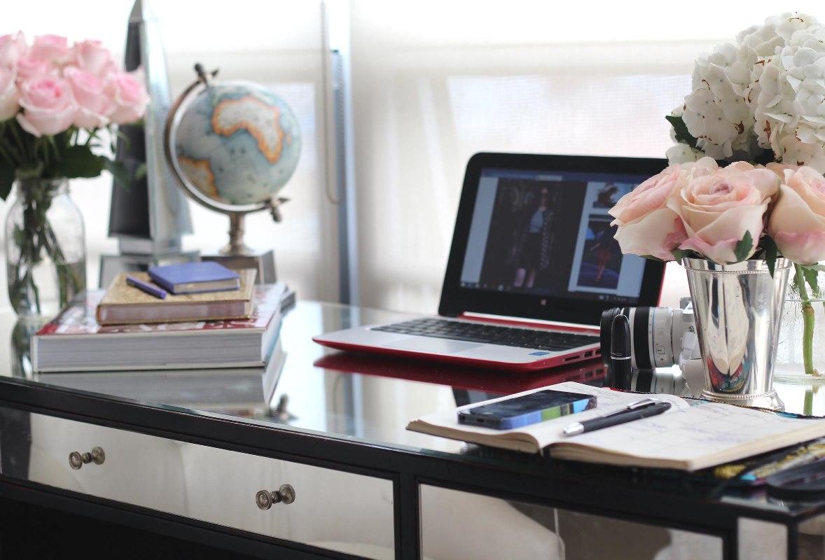 No Еffect: 8 причин, из-за которой страдает ваша продуктивность