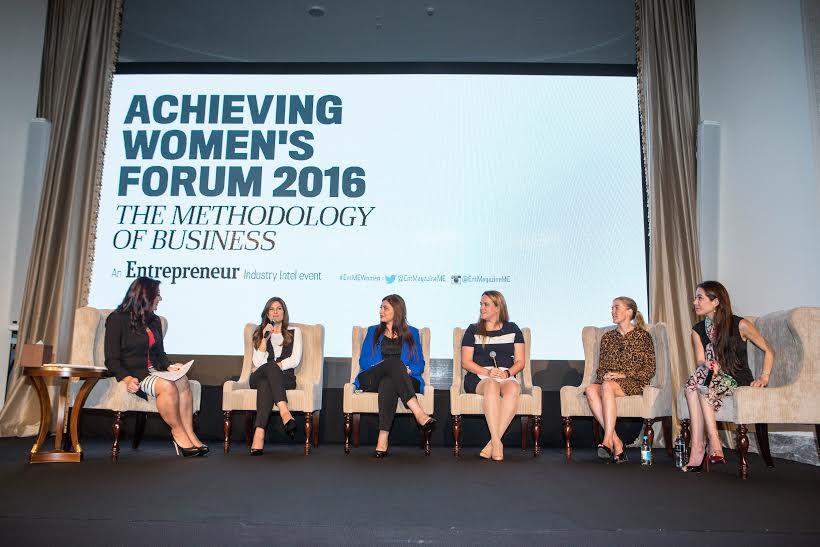 40 правил и истин для женщин в бизнесе