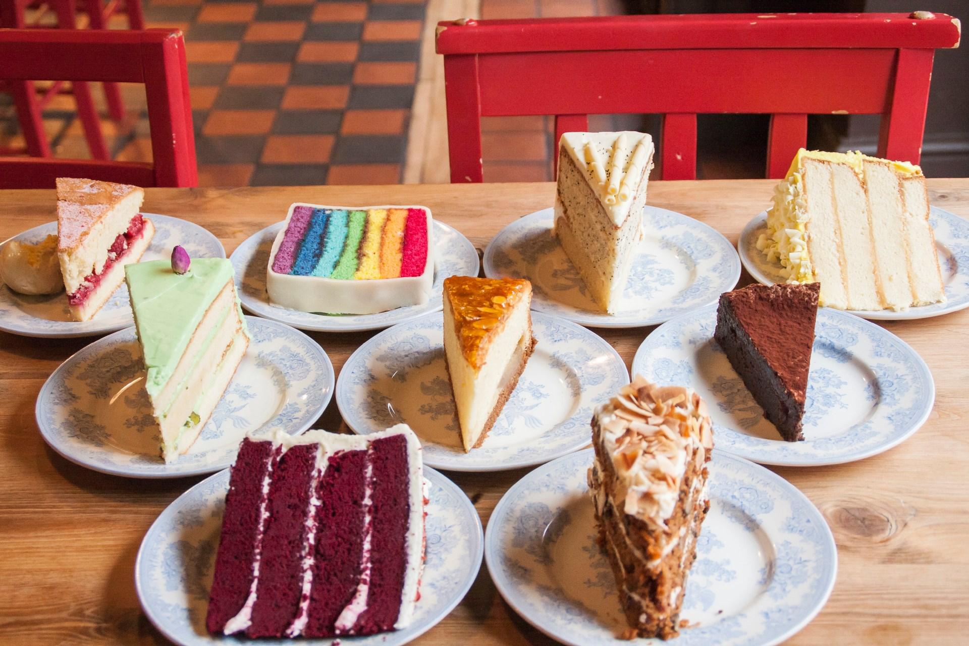 Роман с едой: Честные советы о пищевой зависимости