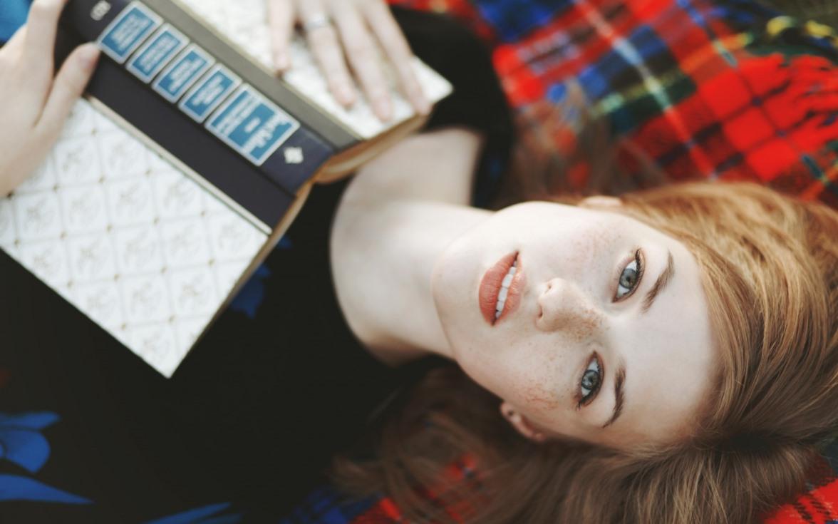 Жизнь замечательных людей: 12 биографий, которые вы обязаны прочитать