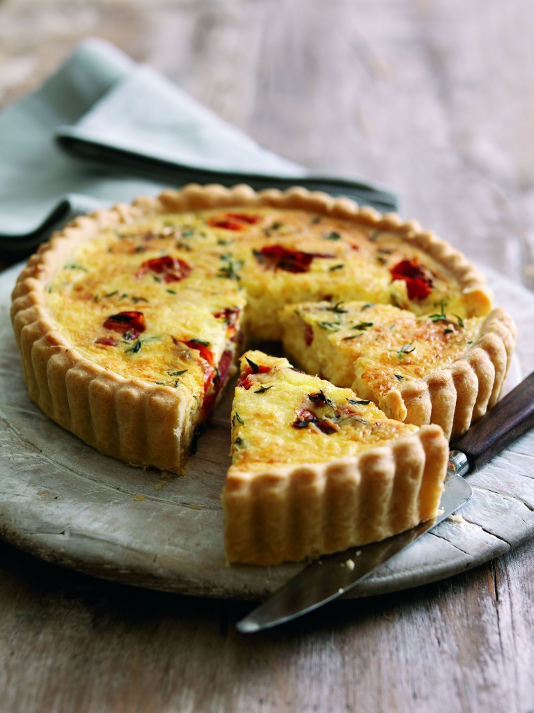 emmental-quiche-resized (1)