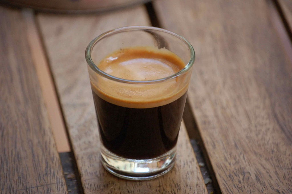 espresso-013