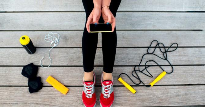 Результат гарантирован: Три основных правила похудения