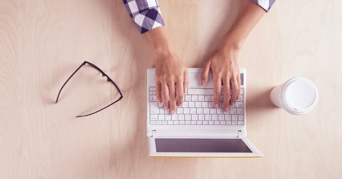 Безрезультатно: 5 главных ошибок в интернет-рекламе