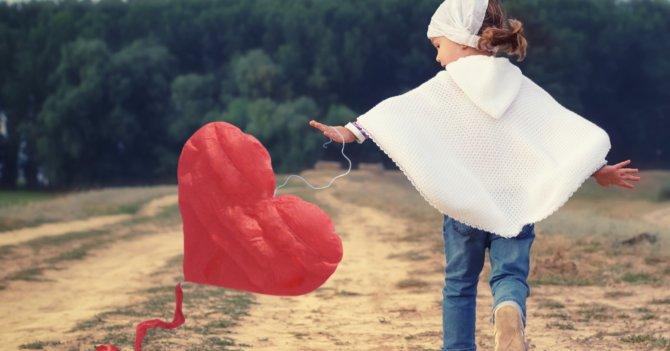 Дела сердечные: Предотвратить и не допустить болезни сердца