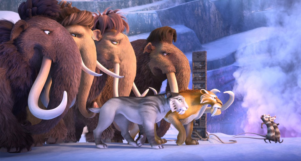 ice-age-collision-course-gallery-02-1024x550