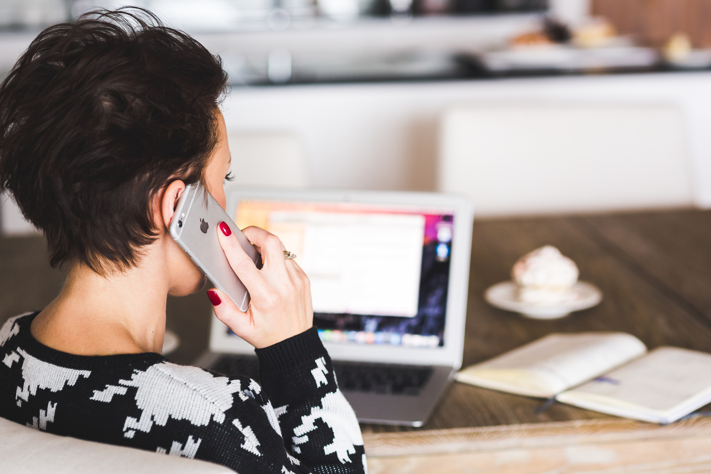 Как они это делают: 9 секретов эффективности от деловых женщин