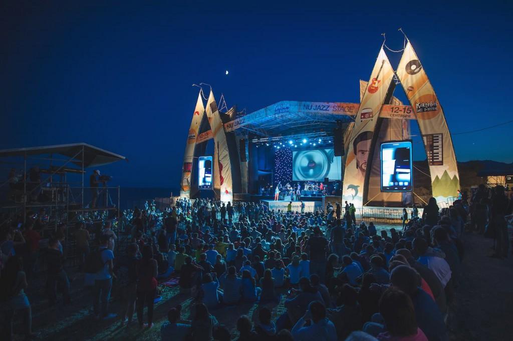 koktebel_stage