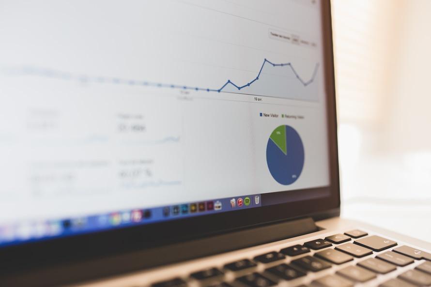 """Практический воркшоп Boost Your Skills """"Google Analytics для бизнес-потребностей"""""""