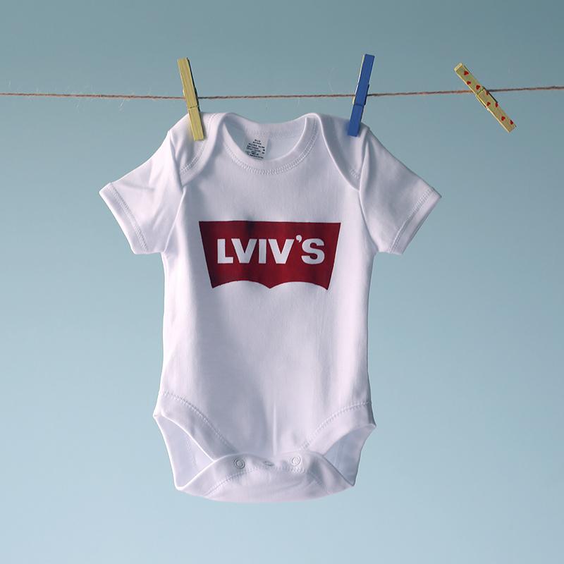 lvivs_1