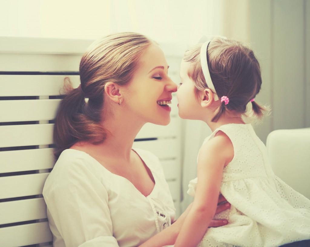 make-kids-feel-special