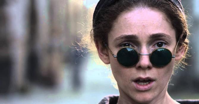 ОМКФ: 10 фильмов, которые вы не можете пропустить