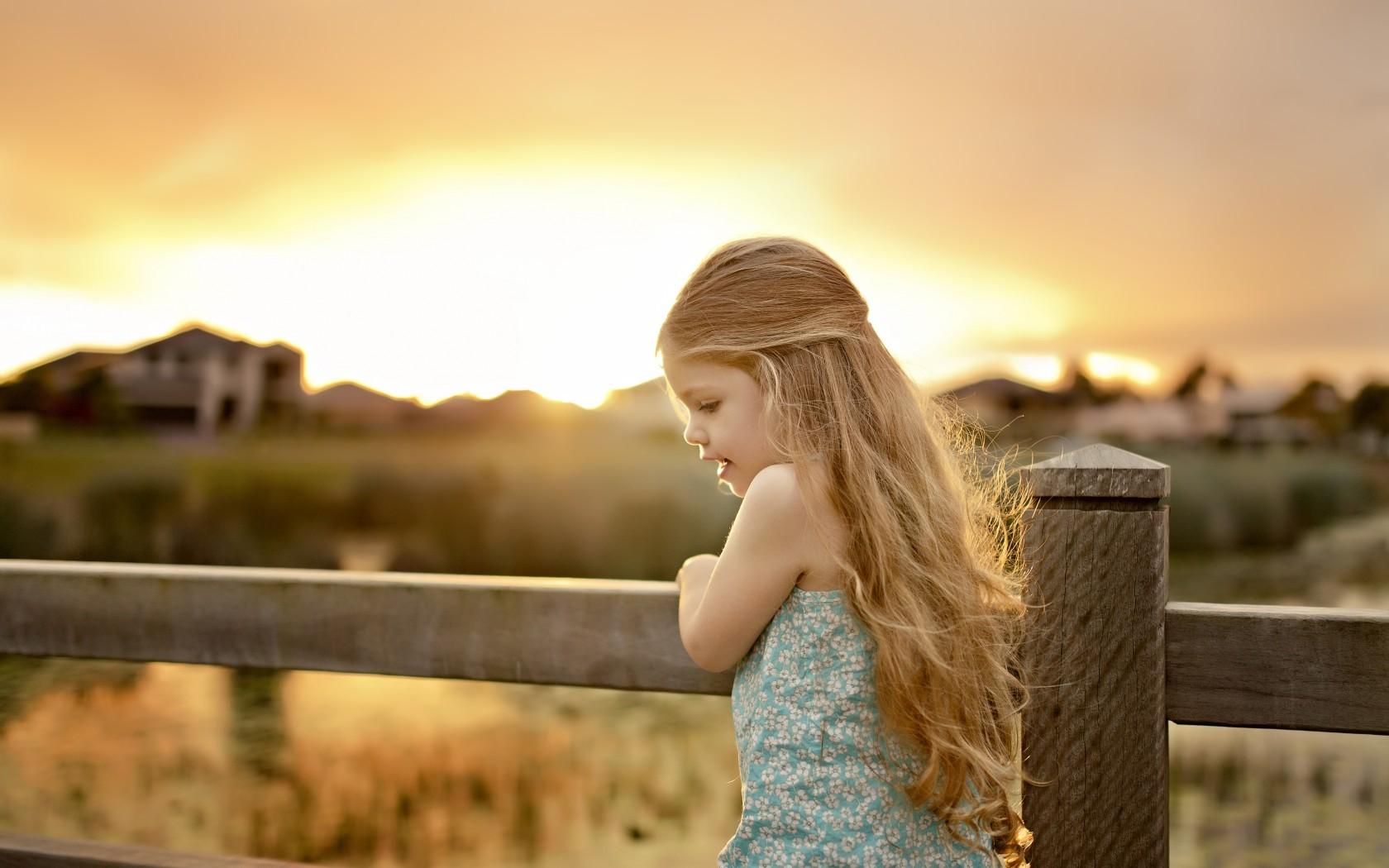 Правила воспитания достаточной самооценки у ребенка