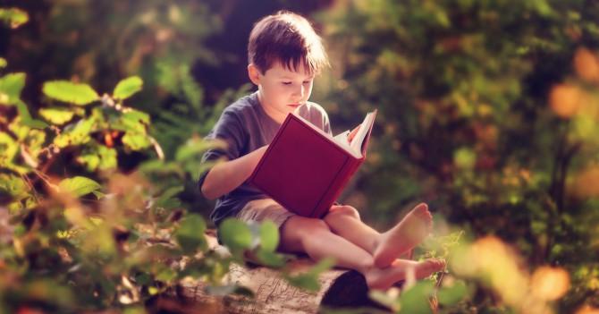 WoMo-находка: Проект Botan Kids