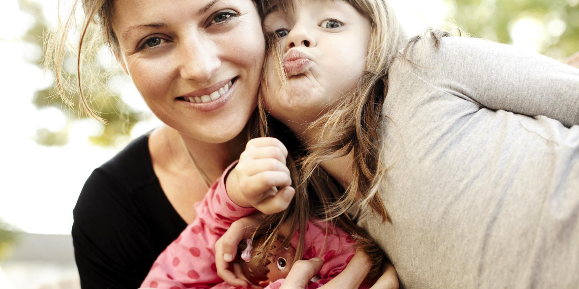 """Арсенал боевой мамы: Защита от """"добрых советов"""", """"как сделала бы я"""" и прочих подсказок по воспитанию вашего собственного ребенка"""
