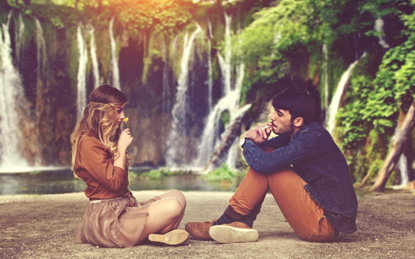 Уж замуж невтерпеж: 4 совета моей дочери