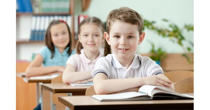 Как ребенку выучить английский онлайн: советы эксперта