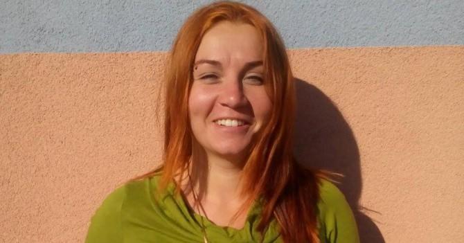 В одиночку через Полесский заповедник: Анна Петраускене о профессии археолога