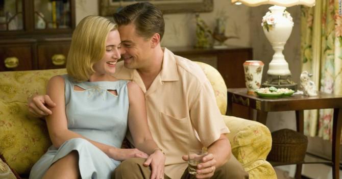 11 хороших книг о сложностях супружеской жизни