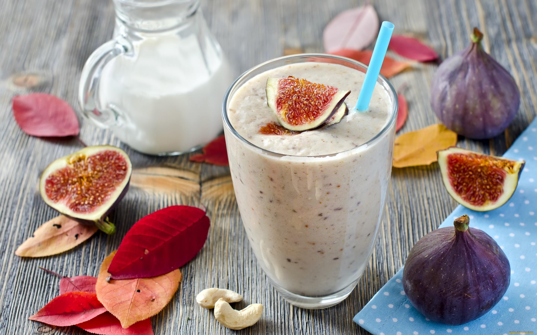 Молочные продукты для похудения: 5 главных мифов