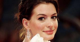 12 знаменитых мам о своем теле после родов