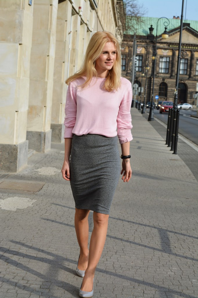 Business-Casual-for-Women-Style-Ideas-11
