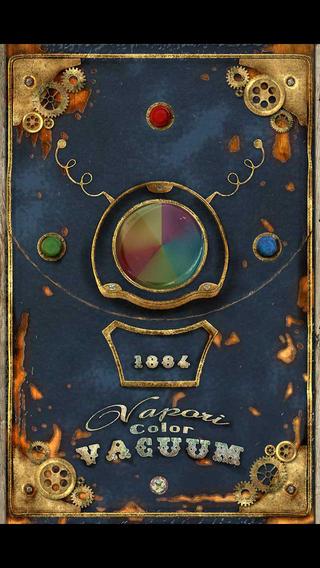 Color Vacuum2