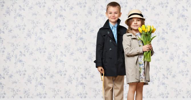 Made in Ukraine для школьников: 8 полезных брендов