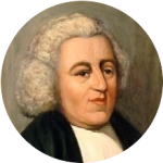 Джон Ньютон