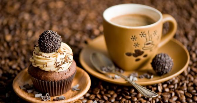 15 причин никогда не отказываться от кофе