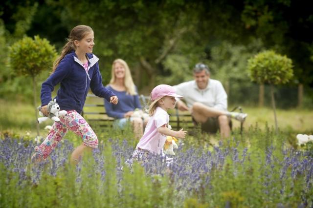 Garden Family Fest1
