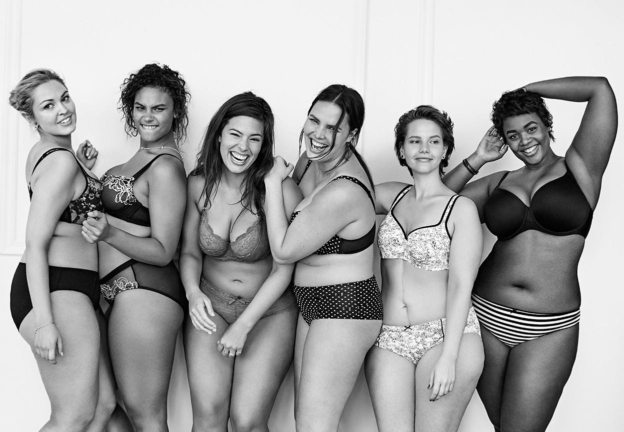 Femvertising Awards: В США пройдет конкурс женской рекламы