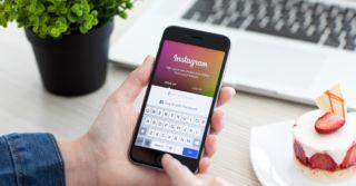Instagram впровадить функції для захисту від кібербулінгу