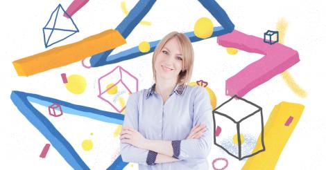 She Exports: Як будувати конкурентоспроможний бізнес в цифрову епоху
