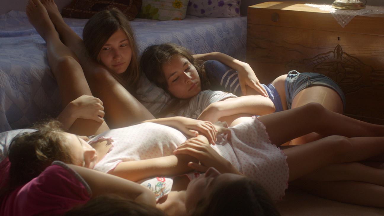 golie-sestri-video