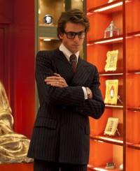 13 лучших стильных советов от Ив Сен-Лорана