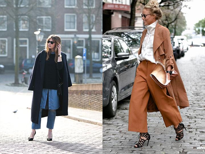 Street-fashion-2