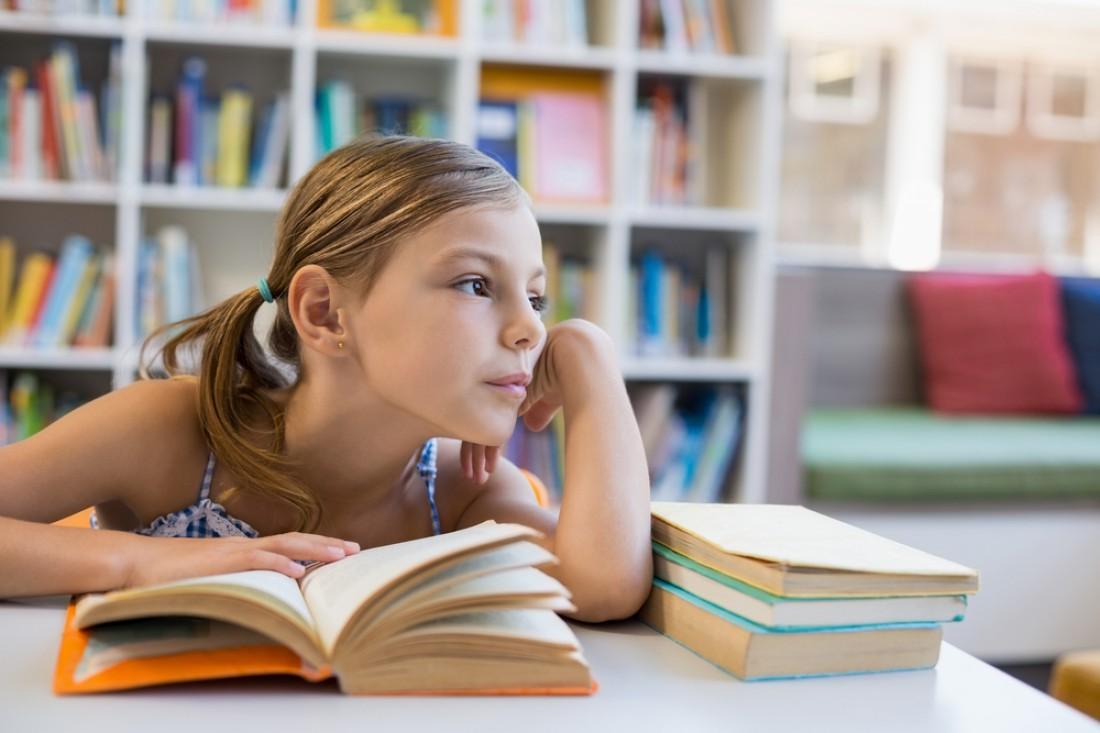 Школьная реформа 2016: Новая философия образования