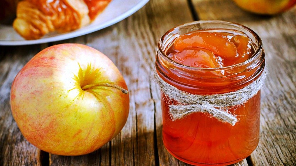 apple-jam-and-fruit-wallpaper-1280x720