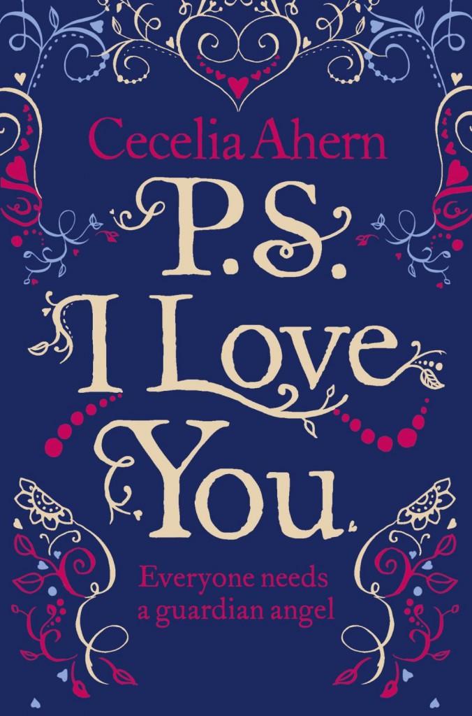 books-ps-i-love-you
