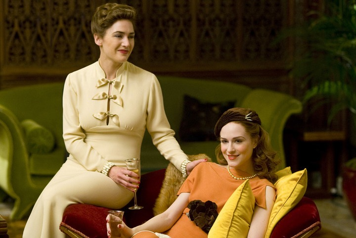 cast-of-mildred-pierce-5